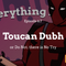 Everything is Filk – Episode 6.7 – Toucan Dubh