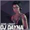 "[952] Dayna: ""NOIR 8"" @ NOIR - 07/07/18"