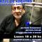 26-11-2018 AZUL DE ADENTRO audio