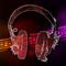 DJ Crazy - Top40 Dance Mix (0418)