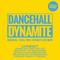 #DancehallDynamite Live Soca Set - Dj Limzy @iAmLimzy x Majikal