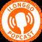 Ilonggo Popcast S01E10: Surebol