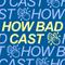 HBC0040: Professor Theory's Brains