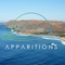 Kolor - Apparitions set