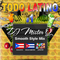 Todo Latino 1 by DJ Mister Q