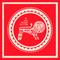 DUBPLATES & 45'S 029 - Delhi Sultanate | BFR Soundsystem [27-11-2019]