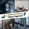Show 235: Adam Zagórski - The Jazz Master!