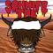 Schnifetivities 001: Schnifedelic Wasteland