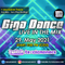 Giga Dance live in the Mix Vol.119