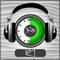 JayZar - 30 Minutes on the Dancefloor - The Power of Dance! EP5