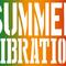 Dj Pier - Summer Vibration 07-2018