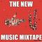 The New Music Mixtape - Best of October