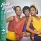 FMO Funk - 037 | LeBron