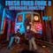 Fresh Fried Funk 8 Vol 2