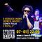 Strefa Dread 577 (Sidney Polak, Overproof Soundsystem etc), 07-01-2019