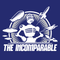 The Incomparable 433: You Like Garbage