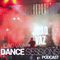 Dance Sessions Ep. 318