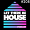 LTBH podcast with Glen Horsborough #208