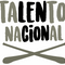 Talento Nacional - IDC Radio 11