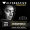 ALTERNATIVE Frequency - Mix 011 // Stereophonic ( tech house / techno / deep house )