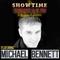 It's Showtime - 06OCT19 (Feat. Michael Bennett)