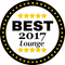 BEST OF 2017: Part 2 - Lounge