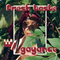 Fresh Taste #83 (Gayance presents: No Toning Down)