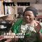 Vinyl Vibes: 2 Decks and A Vestax Mixer #12 | FBK Live | by Marcia DaVinylMC