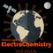 Simulatrix:Raw Soul - Electro Chemistry