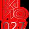 Soundblasterz Radio 027