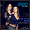 Brexo Bar Top Hits Remixes 2018 Vol1