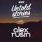Untold Stories #009