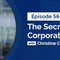 The 5 Secrets to Running Effective Corporate Workshops