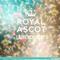 LAURENCIO ADOT verano 2019   Royal Ascot
