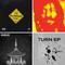 BTTB 2019-03-28 - Flowdan + Plastician + The Bug + Skeptical + Kabuki + Sully + Funkstörung +++