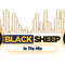 DJ BlackSheep August 2016 Mixxx