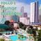 Rocco's Lounge Brasileiro 6