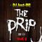 The Drip Vol. 4