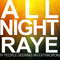 All-Night With Pastor Eric Abakah