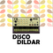 THEN & NOW Disco Dildar on LSR 16/11/2017