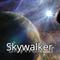 SeVeR Mihai - SeVeRal Promomix 312018 ( Skywalker )