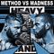 251 - UFC Prague: HEROES COLLIDE