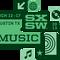 SXSW 2013 Promo Mix