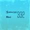 Subfactory Radio #332