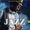 Siege Pop Jazz 07/23/21