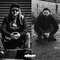 Croustibass Show invite Kid Francis & BRK & K-mi