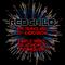 Redchild Epic Trance Mix 51