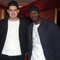 JOE - FIRST FULL EXTENDED UK RADIO INTERVIEW WITH THE RNB LEGEND JOE THOMAS
