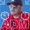 ADM - Deep In Club Rotation (Autumn 2017 Set)