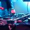 Mixtape - 8th April 2015
